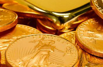 Ihr Spezialist Für Werte Gold Schmuck Uhren Pfand Exchange Ag